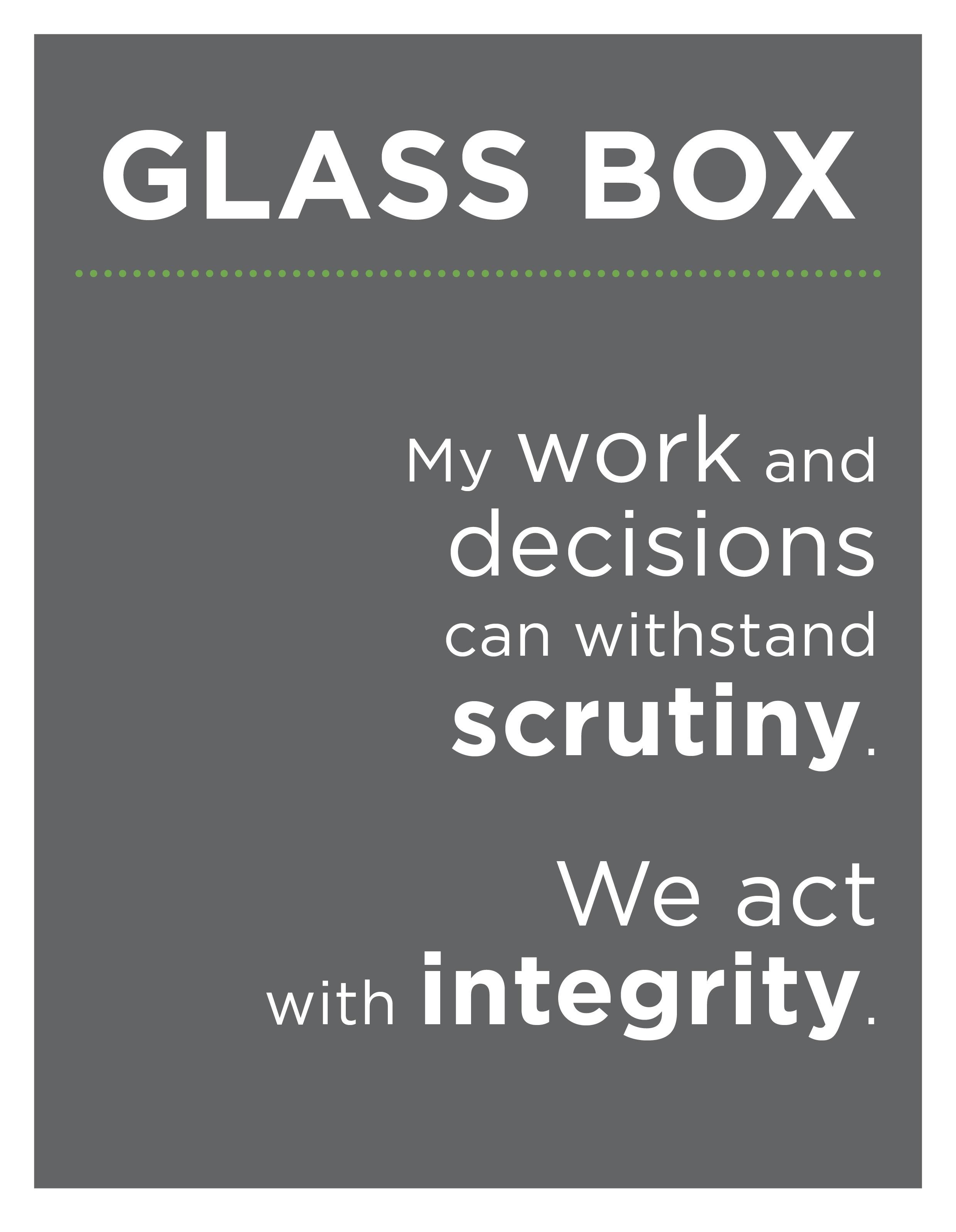 Glass-Box-V.jpg#asset:5002