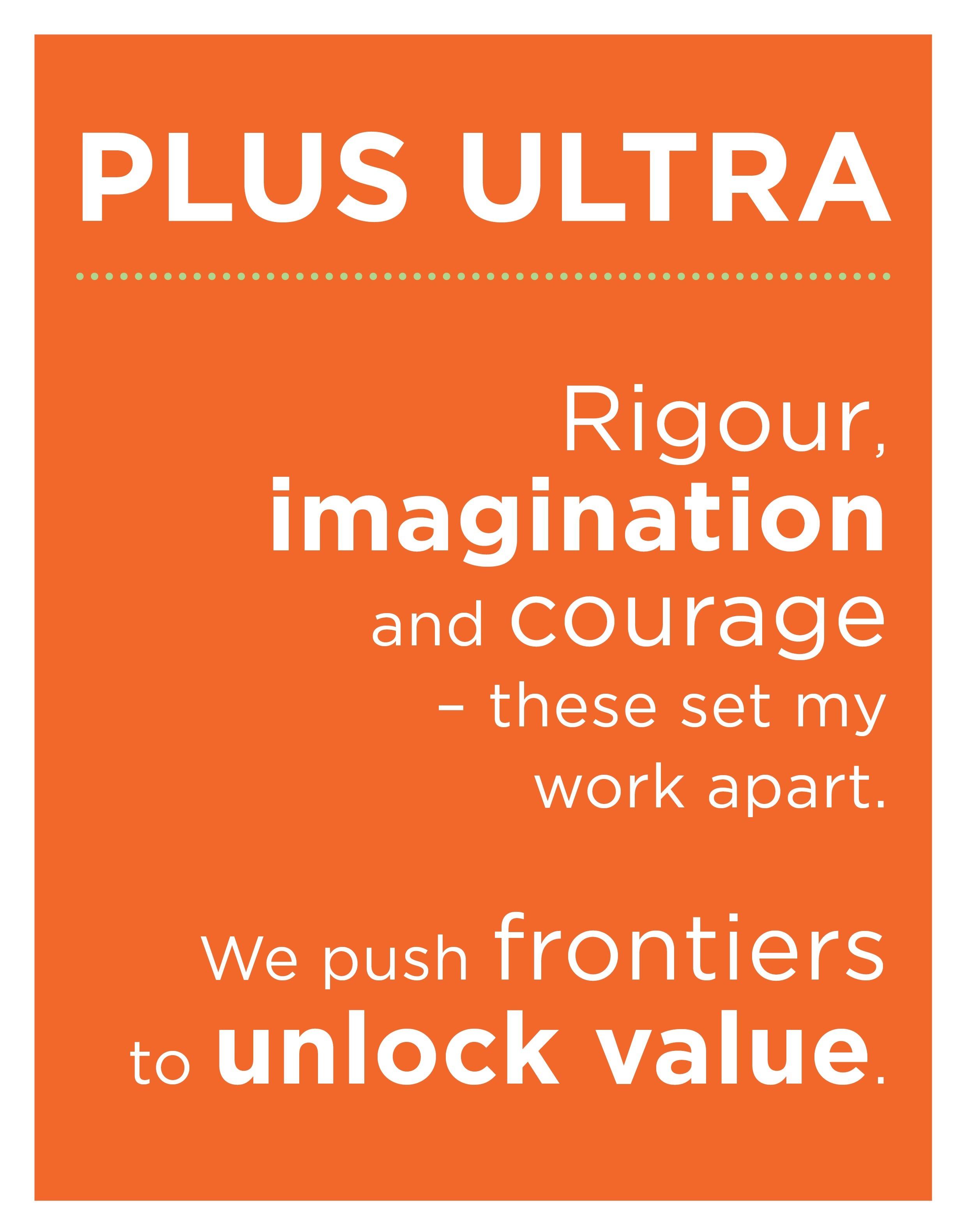 Plus-Ultra-V.jpg#asset:5004